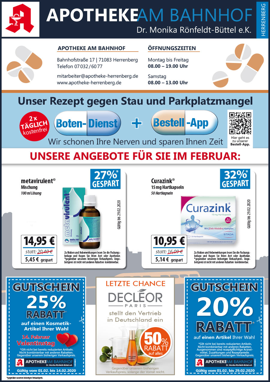 herrenbergApo_feb20_Plakat_A1