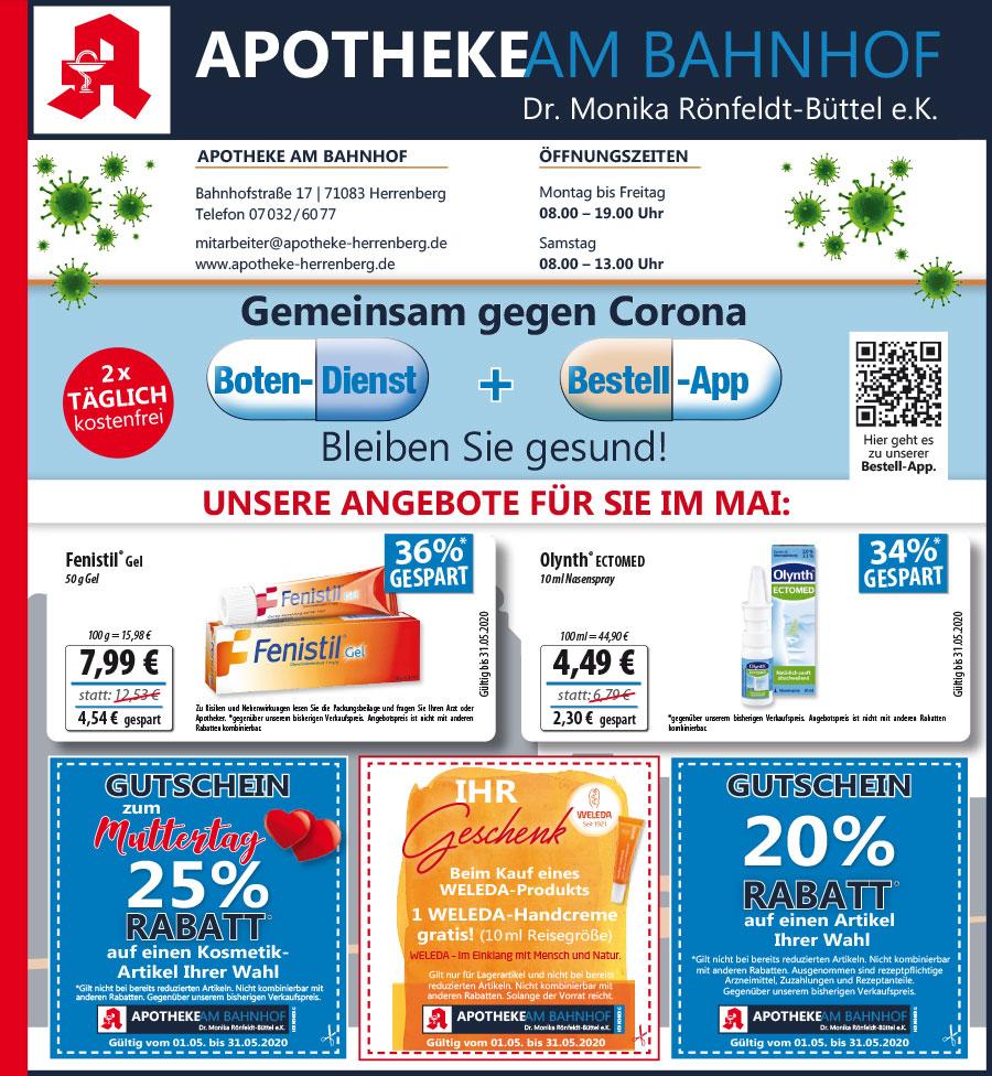 Anzeige_mai20_Amtsblatt_herrenberg
