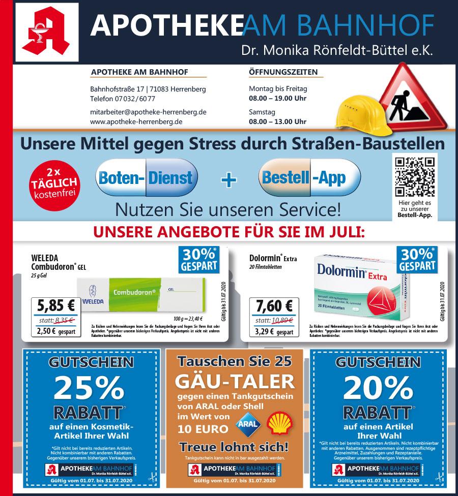 Anzeige_juli20_Amtsblatt_herrenberg