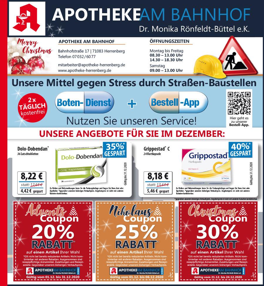 Anzeige_dez20_Apo_amBHF_Herrenberg
