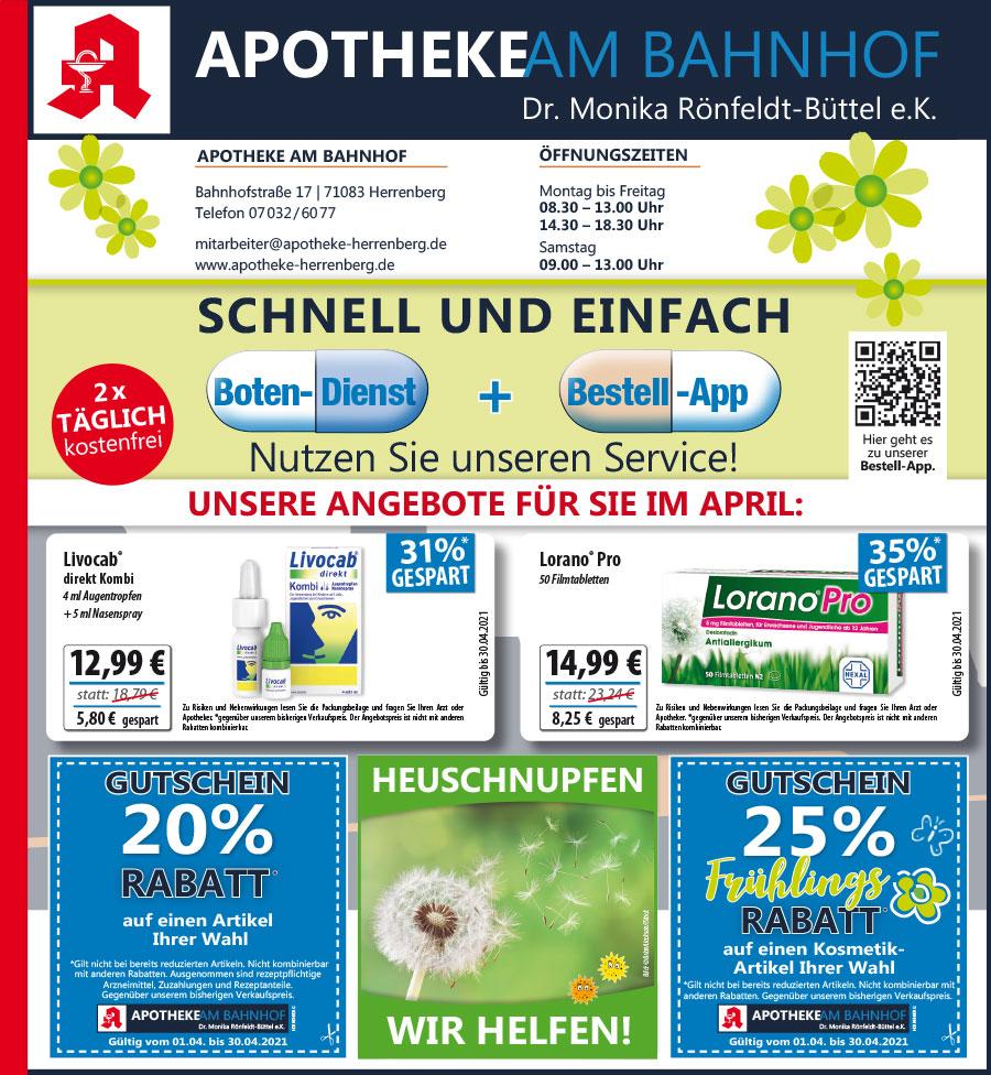 Anzeige_april21_Amtsblatt_herrenber