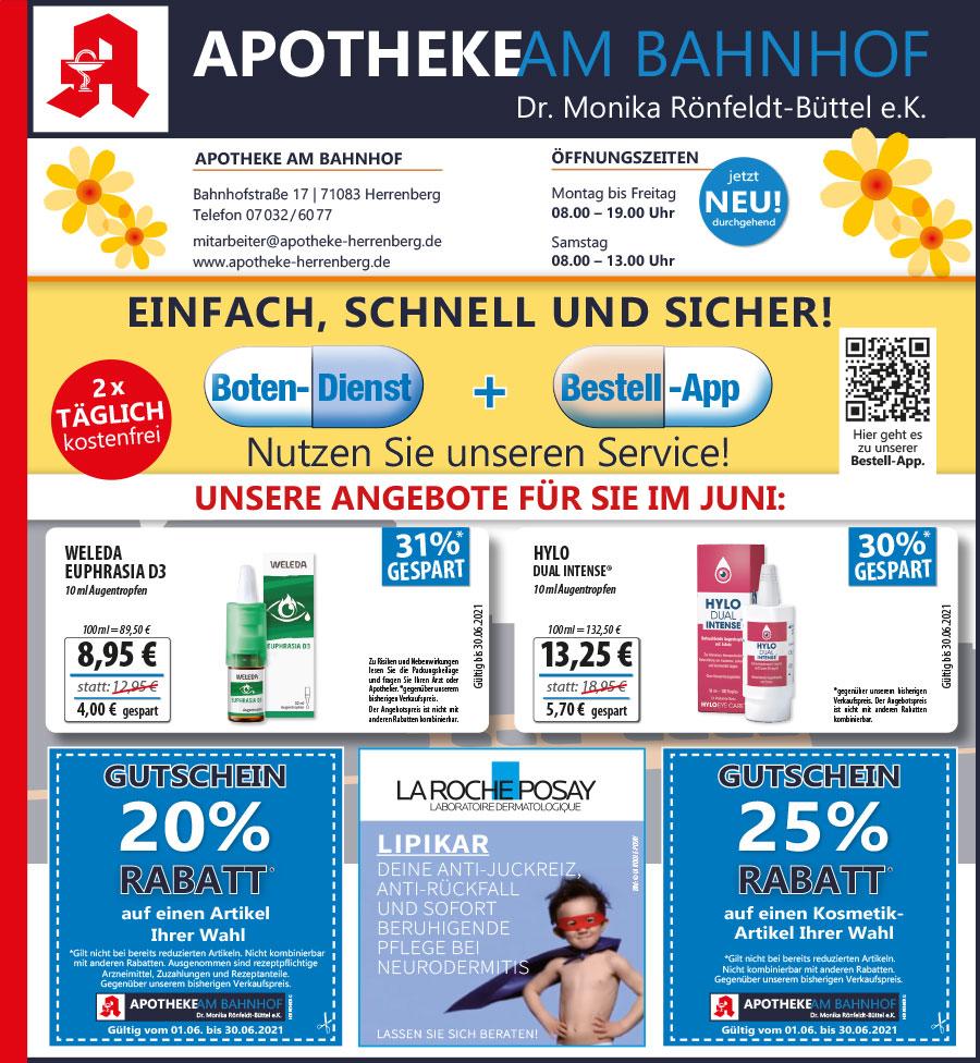 Anzeige_juni21_Amtsblatt_herrenberg