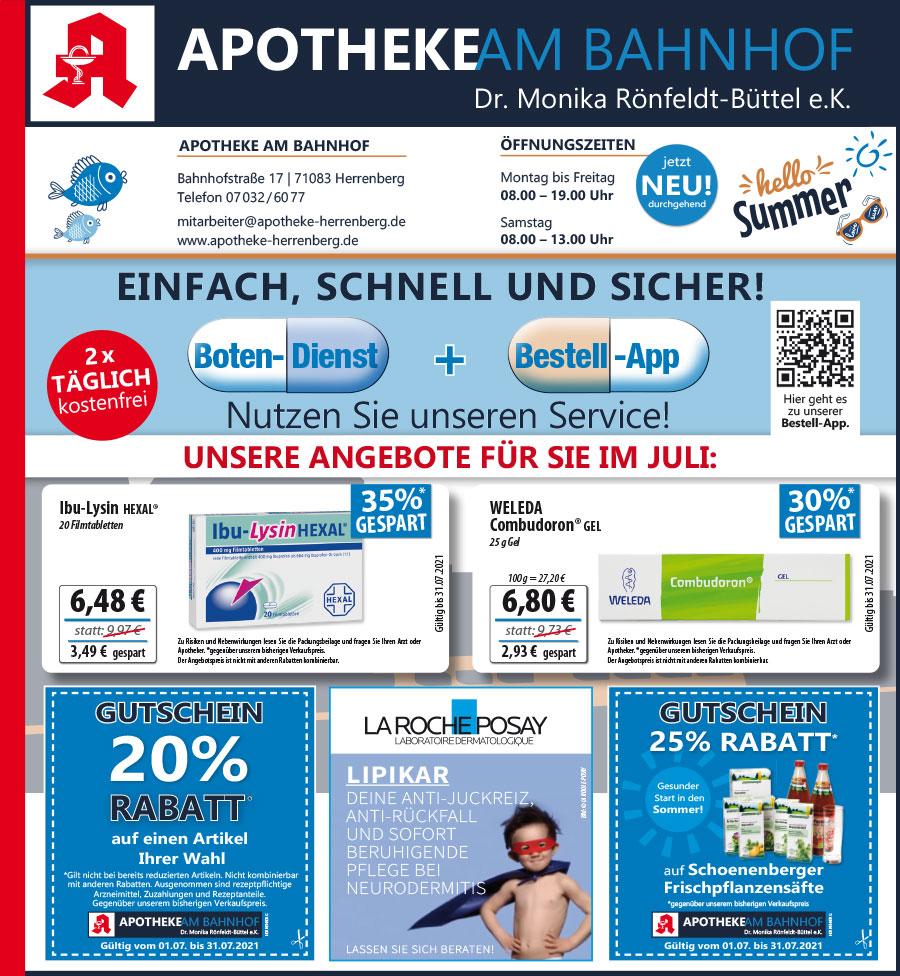 Anzeige_juli21_Amtsblatt_herrenber_184,5-x-200