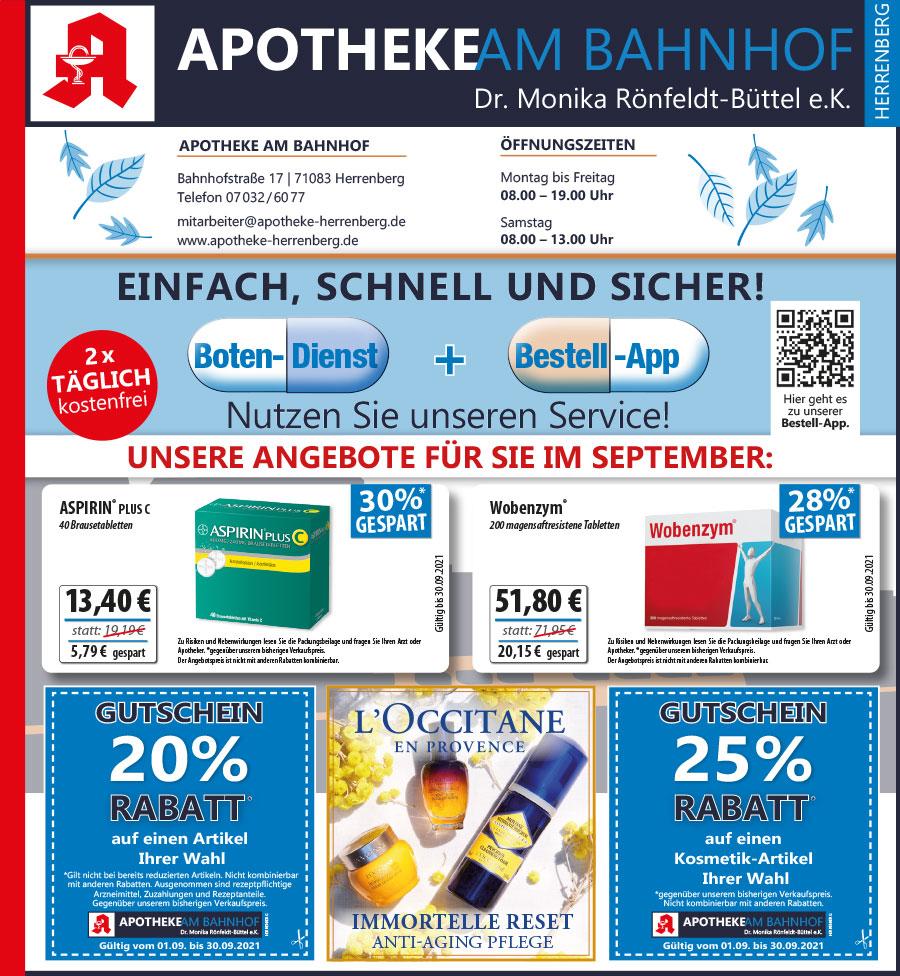 Anzeige_sep21_Amtsblatt_herrenber_184,5-x-200